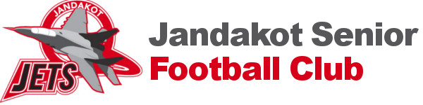 Welcome to the Jandakot Senior Football Club