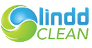 Sponsored by Lindd Cleaning